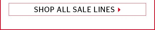 Shop All Sale Lines