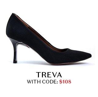 SHOP TREVA