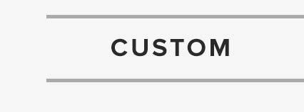 CUSTOM - Customize a bag