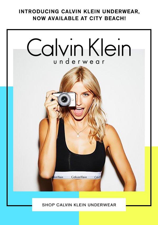 Calvin-Klein-EDM_01