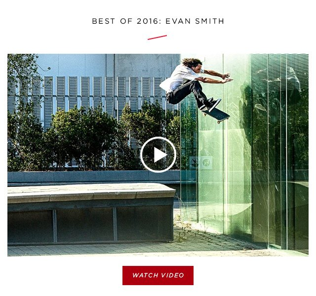 DC Shoes Video
