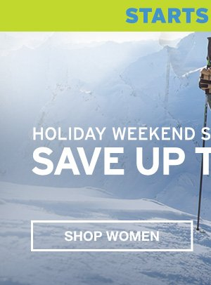 SAVE UP TO 60% | SHOP MEN