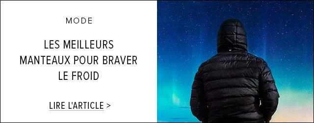 les-meilleurs-manteaux-pour-braver-le-froid