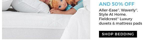 Sears Canada Dream Sale 50 Off Pillows Duvets