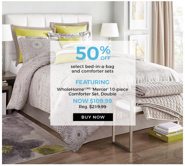 Sears Clearance Comforter Sets Sears Bed Sets Queen Home Design Bedding At Sears Stores Sears