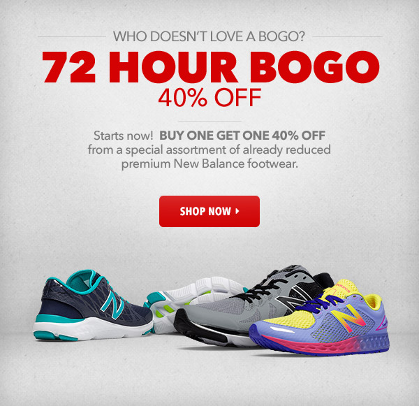 new balance shoes outlet stores jones new balance