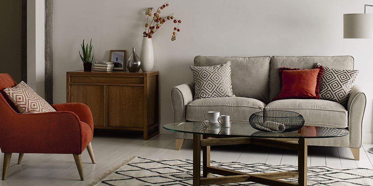 Debenhams Ends Today Extra 10 Off Up To Half Price Furniture Sale Milled