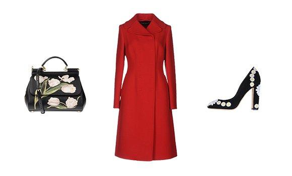 Yoox Just In Prada Dolce Amp Gabbana Valentino And More