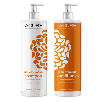 executive summary of shampoo product Executive summary taiwan shampoos are one of most strongly contested markets in from mkt 101 at help university product performance and check competition.