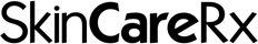 SkinCareRx