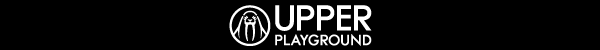 Upper Playground, UP, Walrus, SF, San Francisco, Fillmore, Streetwear, Clothing, Fashion