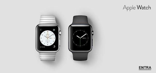 privalia: apple watch, tft arredo bagno, canadiens, ipersan ... - Privalia Arredo Bagno