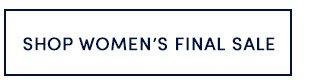 WOMEN'S FINAL SALE