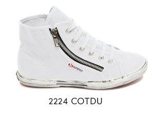 2224 COTDU