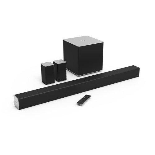 VIZIO SB4051 Soundbar Speaker System