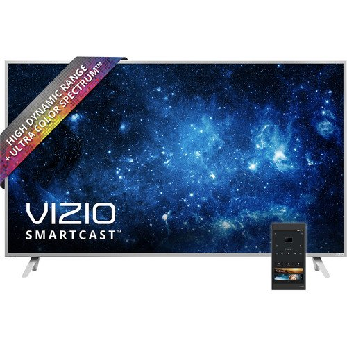 VIZIO SmartCast P-Series Full HD LED TV
