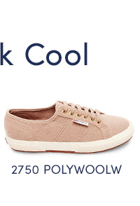 2750 POLYWOOLW