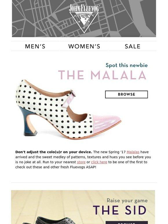 Enthusiastic Brand New With Tags Oshkosh B'gosh Girls Pleated Polka Dot Skirt Size 2 Elegant Shape Baby & Toddler Clothing Girls' Clothing (newborn-5t)