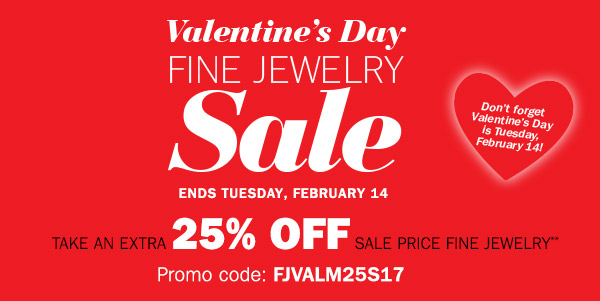 sale valentines shop flower shoplc jewellery jewelry lc s valentine day