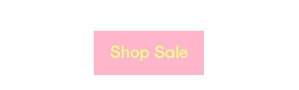 Shop The Sale.