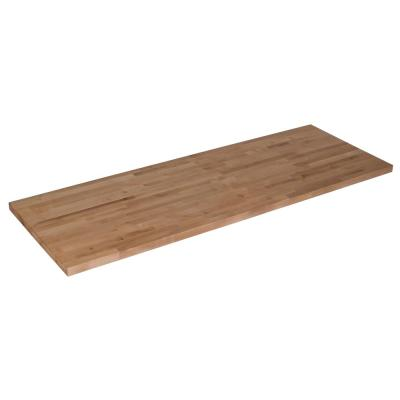Home depot we have what you are looking for milled - Home depot butcher block wood ...
