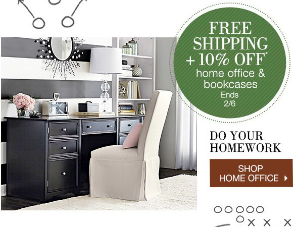home decorators collection outlet free shipping home decorators collection weekend to score savings 13461