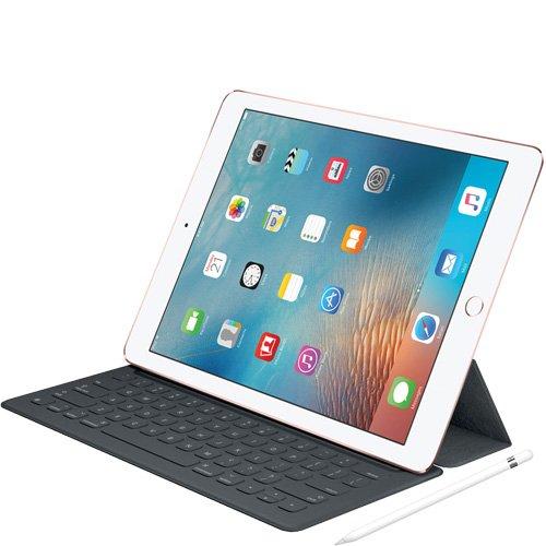 9.7inch iPad Pro