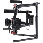 Ronin 3-Axis Gimbal Stabilizers