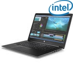 Mobile 15.6inch ZBook Workstations