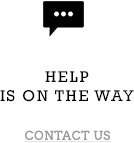 Contact Us: Help is own the way