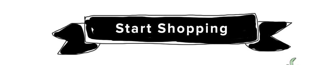 Start Shopping!