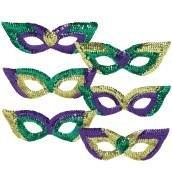 Shop Mask Pack