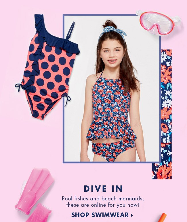 Justice Coupons & Free Shipping Codes. Save at Justice with a free shipping code. Justice, offers the hottest fashions for tween girls, ages 7 to 14, that inspires young ladies to express their individuality and confidence.