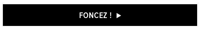 FONCEZ