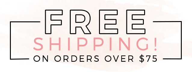 Windsor Fashions  DOUBLE TAKE + FREE Shipping Continues  58d7d9de2ffe7
