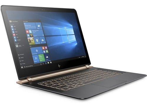 "Hewlett-Packard Spectre Pro 13 G1 13.3"" i5 8GB 256GB SSD Windows"
