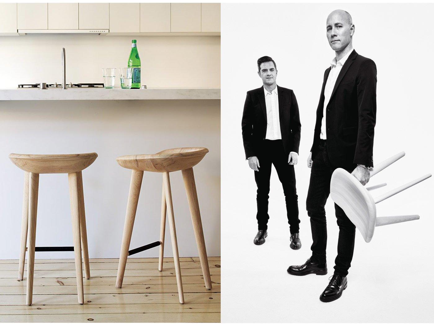 Design Within Reach Dwr Designer Showcase Dining Experts