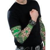Shop Tattoo Sleeves