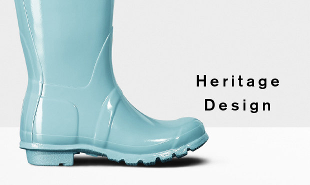Heritage Design