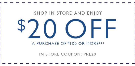 Today's top Clarks promo code: Friends & Family Event! 25% Off Your Purchase. Get 28 Clarks promo codes and coupons for on RetailMeNot.