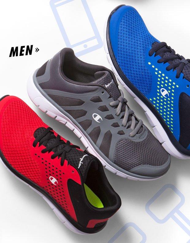 3c19a54b1df1 payless champion tennis shoes Sale