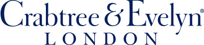 Shop Crabtree & Evelyn
