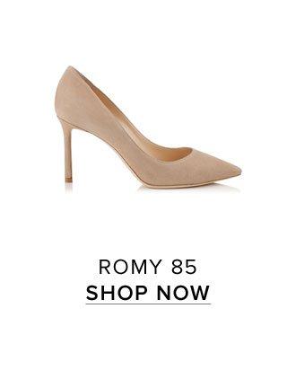 Shop Romy