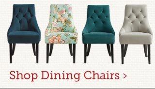 Shop Dining Chairs ›