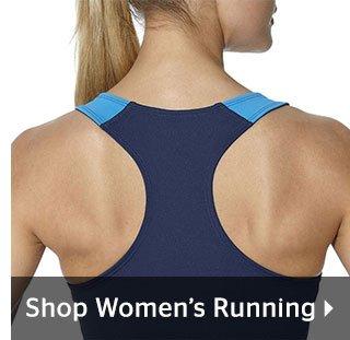 Shop Women's Running