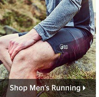 Shop Mens Running