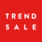 TREND SALE