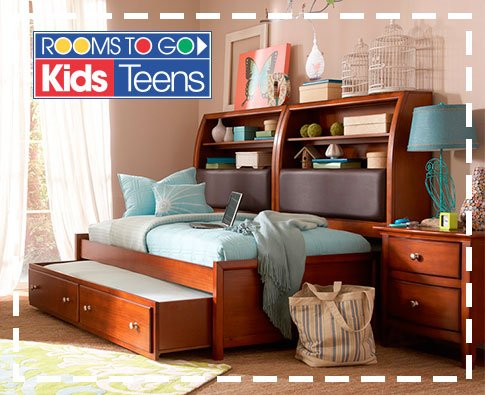 Rooms To Go Presidents Day Coupon Sale Final 2 Days