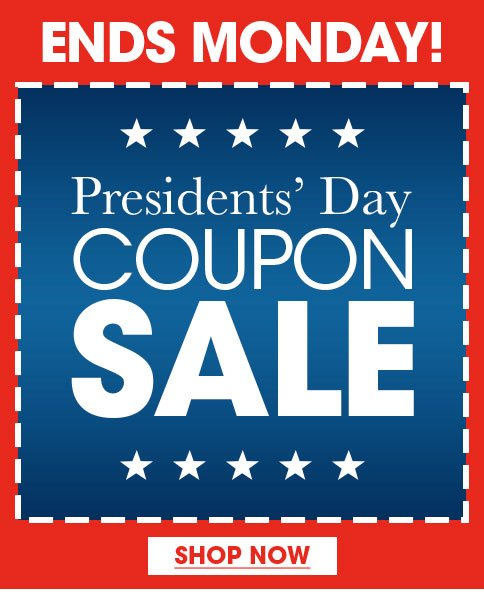 Rooms To Go: Presidents\' Day Coupon Sale - Final 2 Days! | Milled