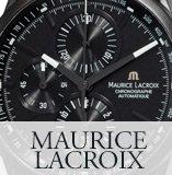 Maurice Lacroix